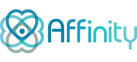 AffinityMarketingSolution.com Logo
